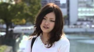 街頭インタビュー編05